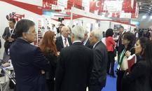 俄羅斯汽配及售后服務展AUTOMECHANIKA MOSCOW