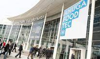 德国食品技术及机械展ANUGA FOOD TEC