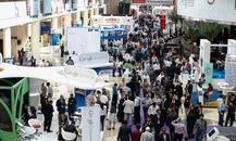 迪拜电脑及网络信息技术展GITEX TECHNOLOGY WEEK