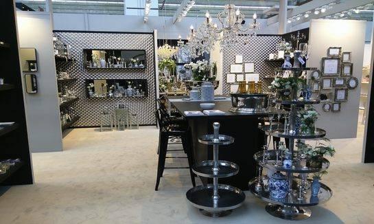 德国法兰克福国际秋季消费品龙8国际