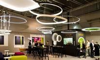 德國照明及建筑技術展Light + Building