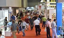 土耳其食品机械及包装展IPACK